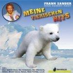 Meine tierischen Hits - Frank Zander