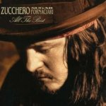 All The Best (International Version) - Zucchero