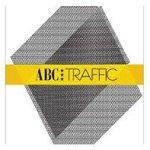 Traffic - ABC