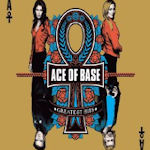 Greatest Hits - Ace Of Base