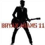 11 - Bryan Adams
