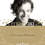 Romantische Weihnachten - Erkan Aki