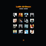 2000 - 2008: Best Of - Laith Al-Deen