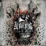 Awaken The Dreamers - All Shall Perish