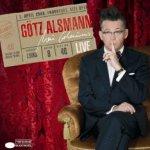 Mein Geheimnis Live - Götz Alsmann