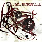 Best Of Indie Years - L?Ame Immortelle