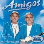 Ein Tag im Paradies - Amigos