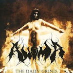 The Daily Grind - Anima