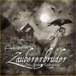 Zaubererbruder (Der Krabat-Liederzyklus) - ASP