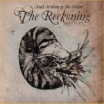 The Reckoning - {Asaf Avidan} + the Mojos