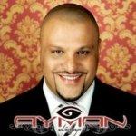 Es ist Zeit - Ayman