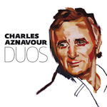 Duos - Charles Aznavour