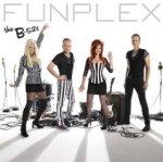 Funplex - B-52