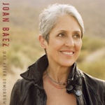Day After Tomorrow - Joan Baez