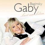 Lust am Leben - Gaby Baginsky