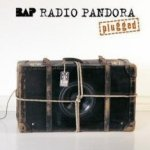 Radio Pandora (plugged) - BAP