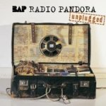 Radio Pandora (unplugged) - BAP