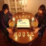 Devotion - Beach House