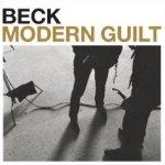 Modern Guilt - Beck