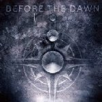 Soundscape Of Silence - Before The Dawn