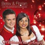 Weihnacht im Herzen - {Belsy} + Florian