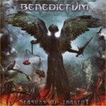 Seasons Of Tragedy - Benedictum