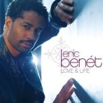 Love And Life - Eric Benet