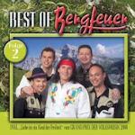 Best Of Bergfeuer - Folge 2 - Bergfeuer