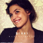 Mademoiselle - Berry