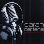 Never Say Goodbye - Sarah Bettens
