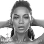I Am... Sasha Fierce - Beyonce