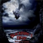 Secret Voyage - Blackmore