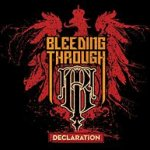 Declaration - Bleeding Through