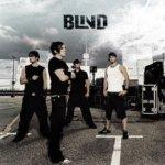 Blind - Blind