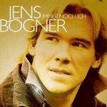 Immer noch ich - Jens Bogner