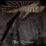 The R�uber - Bonfire