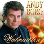 Weihnachten - Andy Borg