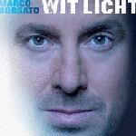 Wit licht - Marco Borsato