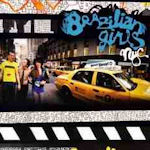 New York City - Brazilian Girls