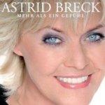 Mehr als ein Gefühl - Astrid Breck
