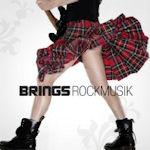 Rockmusik - Brings