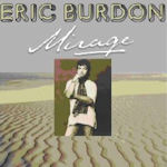 Mirage - Eric Burdon