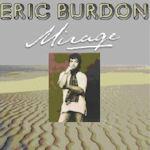 Mirage - Eric Burdon