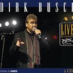 Piano e forte - Live In Concert - Dirk Busch
