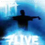 7 Live - Bushido
