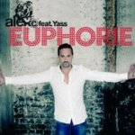 Euphorie - {Alex C} feat. Yass