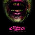 Zombieactionhauptquartier - Callejon