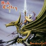 The Immortal - Bob Catley