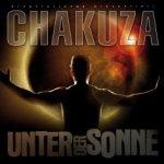 Unter der Sonne - Chakuza