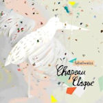 Fabelweiß - Chapeau Claque
